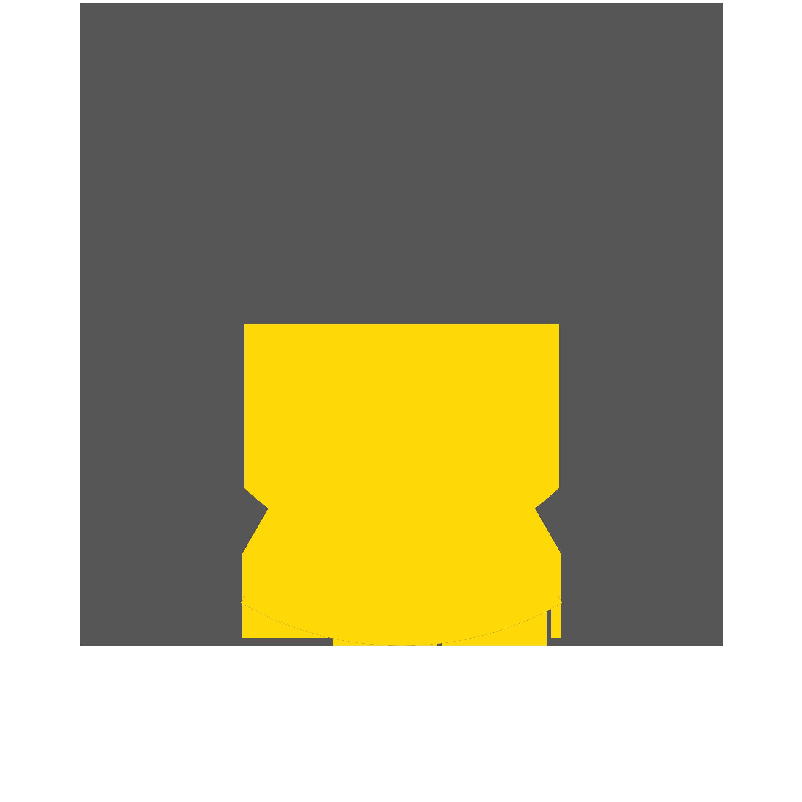 Sniper Lab
